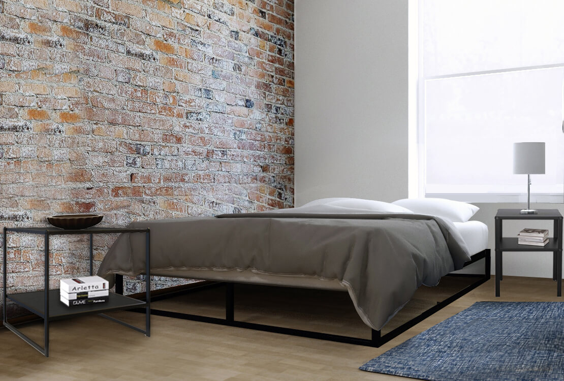 twin-inhabitr-mattress-1.jpg