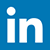 Log in with Linked In
